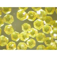 Wholesale high quality industrial synthetic diamond powder from china suppliers