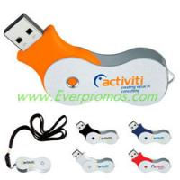 Wholesale 4 GB Infinity USB 2.0 Flash Drive from china suppliers
