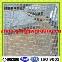 Wholesale steel gratings/galvanized steel gratings professional manufacturer from china suppliers