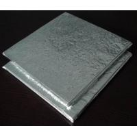 Quality No fiberglass insulation material for sale