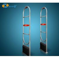 Wholesale EAS system EM Detection gate EM library detection gate em5188 from china suppliers