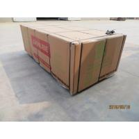 Quality CROWN' BRAND FILM FACED PLYWOOD, CONSTRUCTION PLYWOOD.BUILDING MATERIAL.BROWN FILM FACED PLYWOOD. for sale