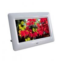 Wholesale 7 Inch Digital Photo Frame 702E from china suppliers