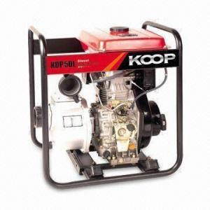 Water pump diesel operated images buy water pump diesel for Diesel irrigation motors for sale