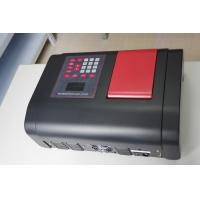 Wholesale Chlorine Dioxide Laboratory Spectrophotometer Carbonate Universal parallel interface from china suppliers