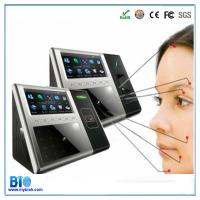 Wholesale Biometric high tech Facial Recognition/ID Card TA & AC Bio-FR301 from china suppliers