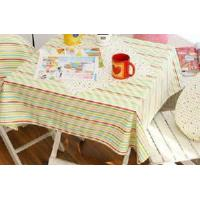 Wholesale Table Cloth for Restaurant (LJ-X113) from china suppliers