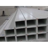Wholesale FRP Fiberglass Pultruded Profile from china suppliers