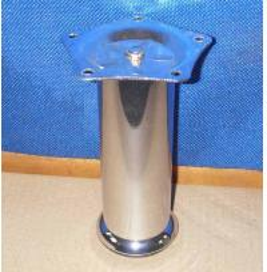 Wholesale Table Leg|Steel Leg|Metal Leg|Iron Leg|Adjustable Table Leg FTL005 from china suppliers