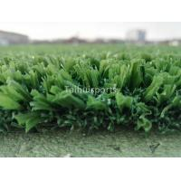 Quality Fire Resistant Rubber Shock Pad For Artificial Turf Good Water Permeability for sale