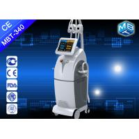 "Wholesale 1.6"" LCD Screen Cellulite Reduction Machine Continously For 24hours from china suppliers"