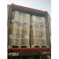 Buy cheap UN3077 CAS 101-14-4 4,4'-Methylenebis(2-Chloroaniline) 4,4-Methylenebis(4-Chloroaniline) from wholesalers