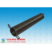 Wholesale XL-1202 Residential Heavy Duty Garage Door Torsion Springs With Double Ear from china suppliers