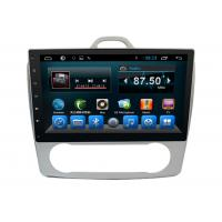 Wholesale 10.1 Inch Android Quad Core  FORD DVD Navigation System Car GPS Navi For Focus from china suppliers