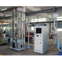 Wholesale ISO 17025 Accredited Mechanical Shock Test Equipment with 10000G Acceleration from china suppliers