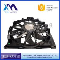 Wholesale B-M-W E83 Radiator Fan Motor Auto Parts Car Cooling Fan 17113452509 17113442089 from china suppliers