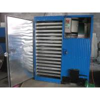 Wholesale Dustless Chalk Making Machine from china suppliers