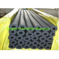 Quality Solar Energy Rubber Foam Machine Production Line 6-10 Workers Required for sale