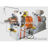 Wholesale Aluminium Cladding Steel Wire Forming Machine Aluminum Extrusion Machine from china suppliers