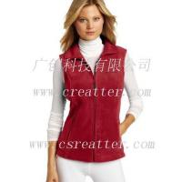 Buy cheap Heating Vest from wholesalers