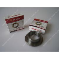 Wholesale Agri Spare Parts DF Rotary BUSH 41mm / 40mm metel Material In Power Tiller Parts 0.195kg from china suppliers