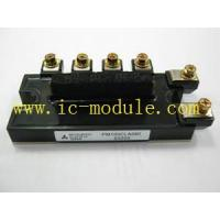 Wholesale mitsubishi igbt module( PM100CLA060) from china suppliers