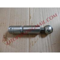 Wholesale LINDE BPR186 / BPR260 Piston Pump Parts from china suppliers