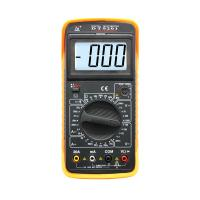 Wholesale mini professional Handheld Digital Multimeter DT9201 / DT9501 with LCD display from china suppliers