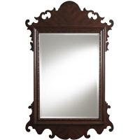 Wholesale decorative large makeup mirror J011 from china suppliers