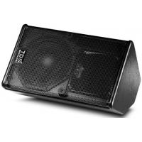 Wholesale Small Musical Vocal Stage Monitors 8 Inch Portable Acoustic Wedge Monitor Speakers from china suppliers