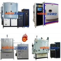 Wholesale Ophthalmic Lens Thin Film PVD Optical Coating Machine Vacuum Coating System from china suppliers