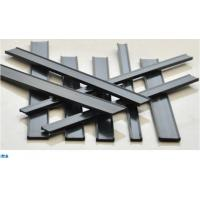 Buy cheap Jinan Amachine thermal break assembly insulation strip I-type from wholesalers
