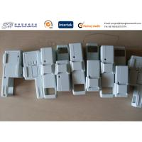 Wholesale China Custom Plastic Enclosure Mold Maker and Injection Molding from china suppliers