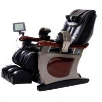 Wholesale Intelligence Luxury massage chair/office massage chair/leisure Massage Chair from china suppliers