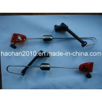 Wholesale Fishing Swinger (SW11-2) from china suppliers