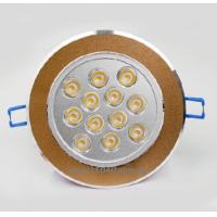 Wholesale Cree LED,Puck lamp,led puck light,cabinet led light,led recessed light,downlight lamp,led cabinet lamp from china suppliers