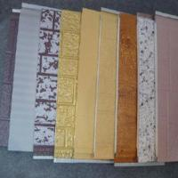 Wholesale External Wall Decoration Panel from china suppliers
