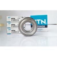 China Japan NTN Bearing Imported AC-6205ZZC3/5K Outer Ring with O-Ring Deep groove ball bearings on sale