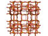 Wholesale ZSM-11 Zeolite Unique Lattice Structure For Toluene - Methanol Alkylation from china suppliers