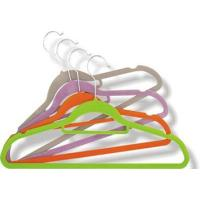 Wholesale Hangers for Clothes from china suppliers