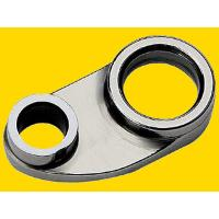 Wholesale 740850000 Picking Link P7150 from china suppliers