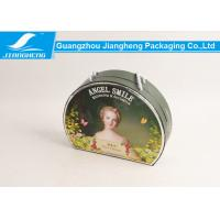 Wholesale Print Matt / Glossy Lamination Cardboard Packaging Boxes For Skin Care Gift Set from china suppliers