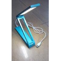 Wholesale Rechargeable LED Table Lamp / Desk Lamp from china suppliers