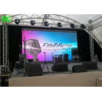 Wholesale High Brightness P8 Outdoor Rental Led Display Rgb Video Event Decoration from china suppliers