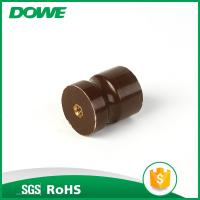 Wholesale High quality DW5 DMC/BMC screw dimension busbar composite insulator from china suppliers