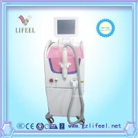 Wholesale picosecond 1064nm tattoo freckle removal laser beauty machine from china suppliers