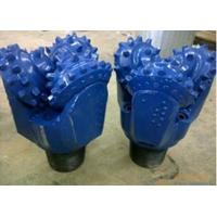 Wholesale 17 inch TCI ROCK BIT from china suppliers