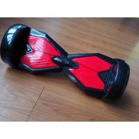 Wholesale Two Wheel Smart Electric Balance Board , Portable Small Dual wheel scooter from china suppliers