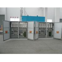 Wholesale Multi Voltage Steel Wire Drawing Machine Parts With Tuner Roll Control from china suppliers
