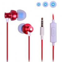 Wholesale Metal Earphone from china suppliers